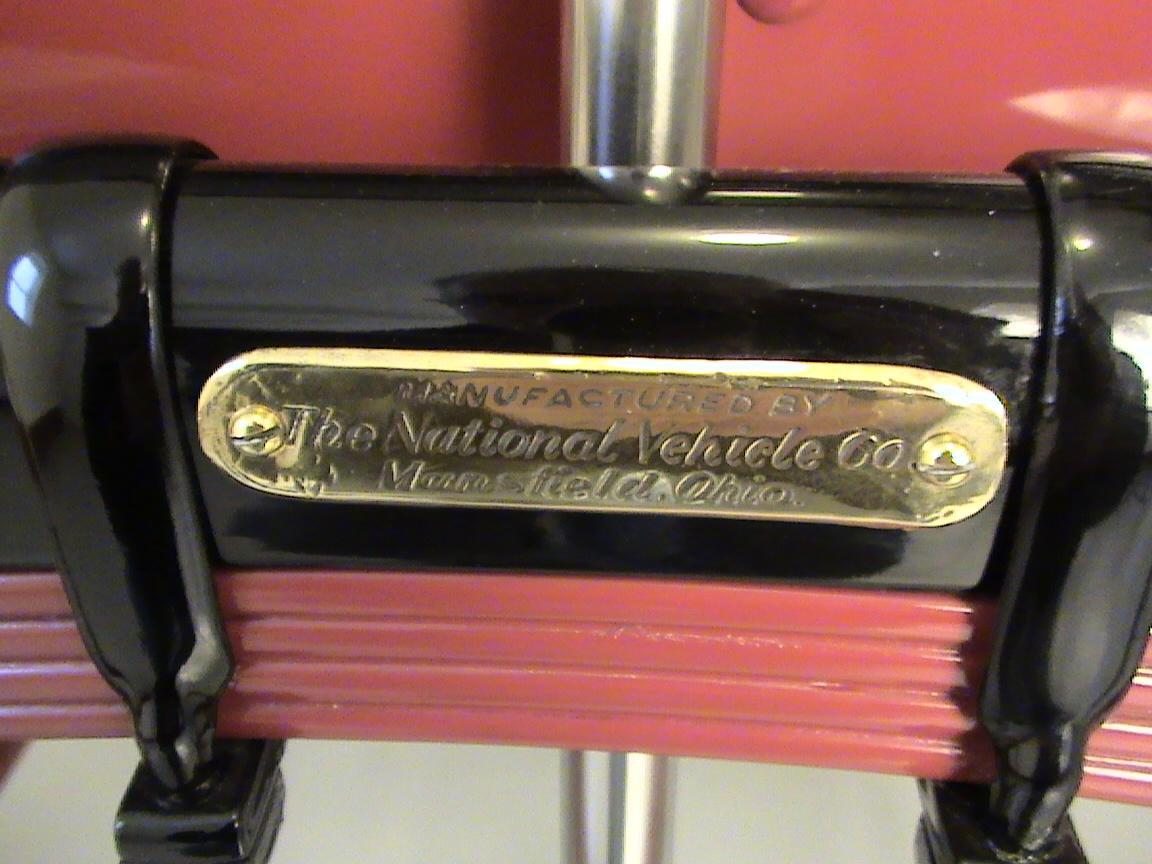 National Auto 9
